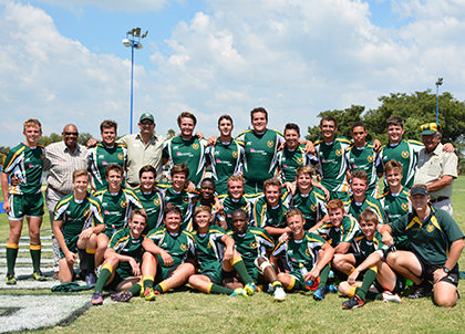 1sterugby2018